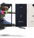 IKI Mobile_KF5.5 (1)
