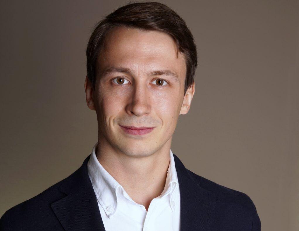 Pablo Bultó assumiu há duas semanas a direção-geral da In-Store Media Portugal