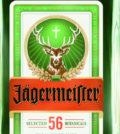 Jägermeister_garrafa