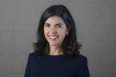 Presidente do Conselho da Autoridade da Concorrência, Margarida Matos Rosa