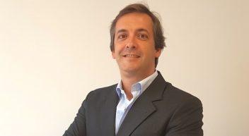Nuno Vital, diretor-geral da Phone House