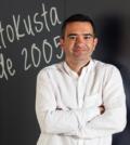 Paulo Pimenta, CEO KuantoKusta