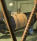 Periquita, a primeira marca de vinho de mesa em Portugal