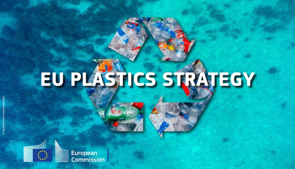 plasticstrategy