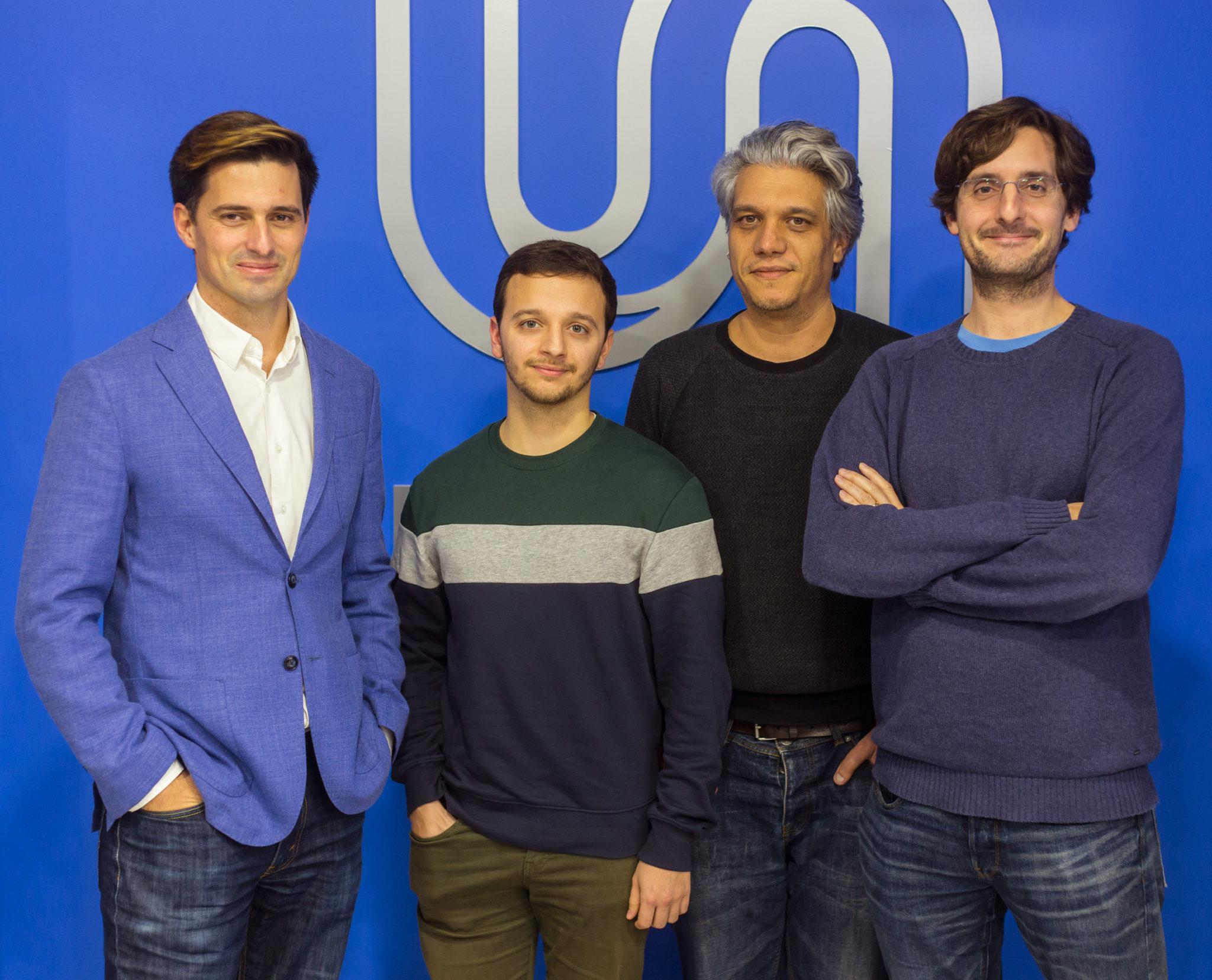 Unbabel-founders-2