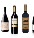 vinhos_continente