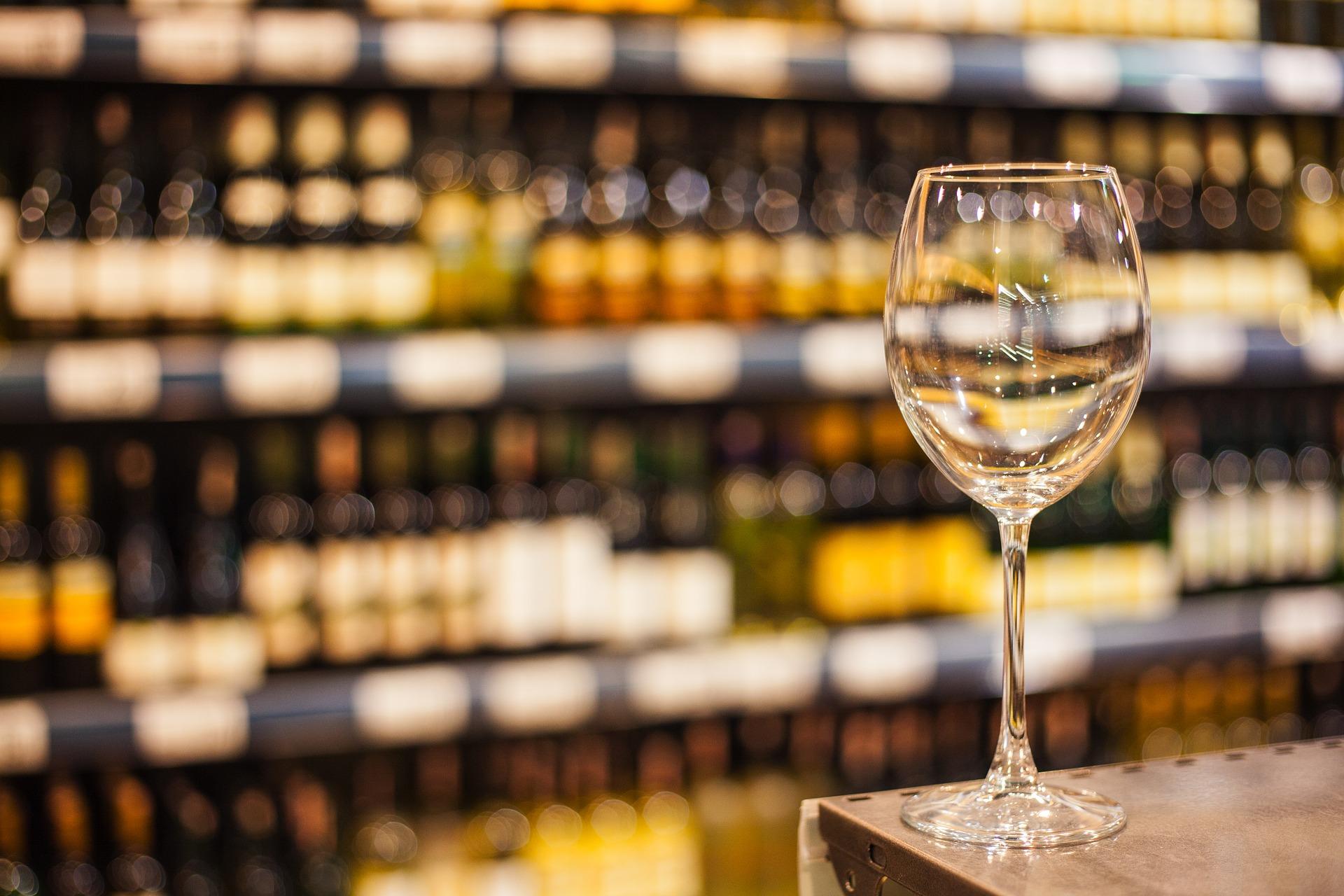 wine-3040195_1920