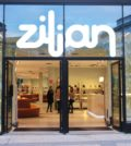 Zillian Braga