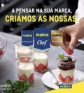 Makro_MarcasPróprias