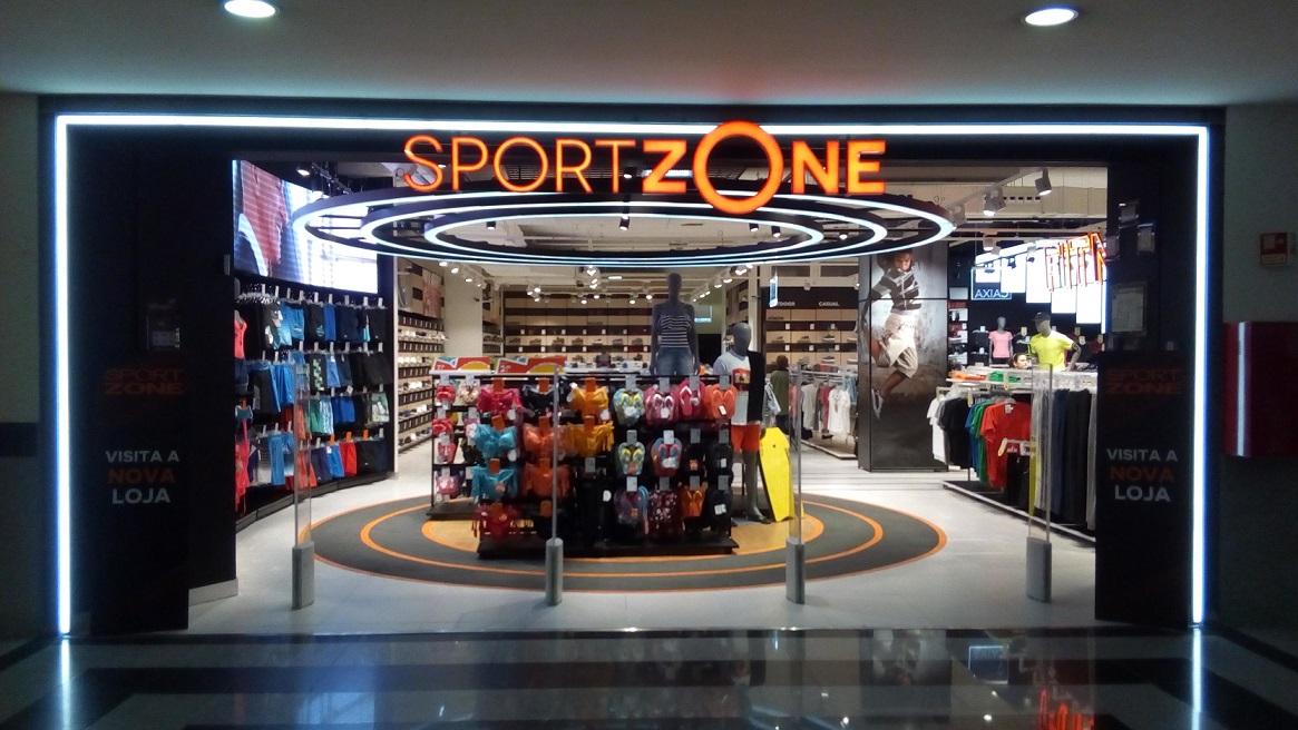Sport Zone_BR