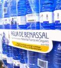 Água de Benassal