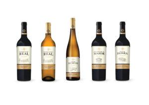 Gama Vinhos Albenaz Completa (4)