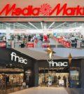 MediaMarkt_Fnac