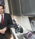 Ricardo Mestre, diretor de marketing da Gateway Portugal