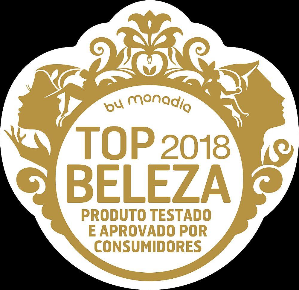 TopBeleza
