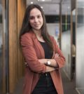 Vera Gonçalves, Client Executive da Kantar Worldpanel