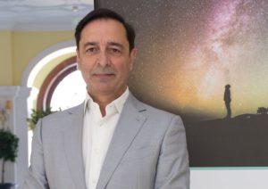 Adriano Ribeiro_CEO bwd