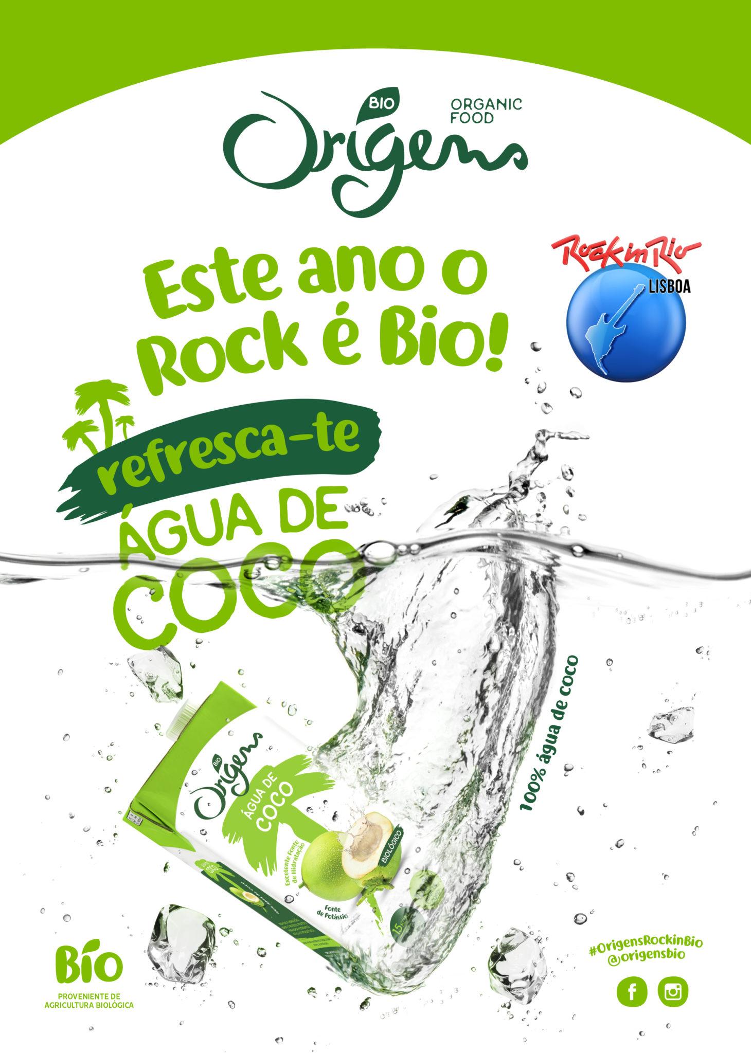 Coco_Origens Bio Rock in Rio (2)