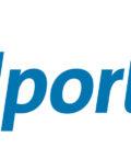 Logo Travelport