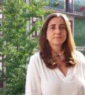 Maria Cândida Maramaque_ANIL