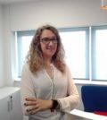 Zélia Barroso, Research & Insights da PSE