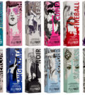 Pulp Riot - Products