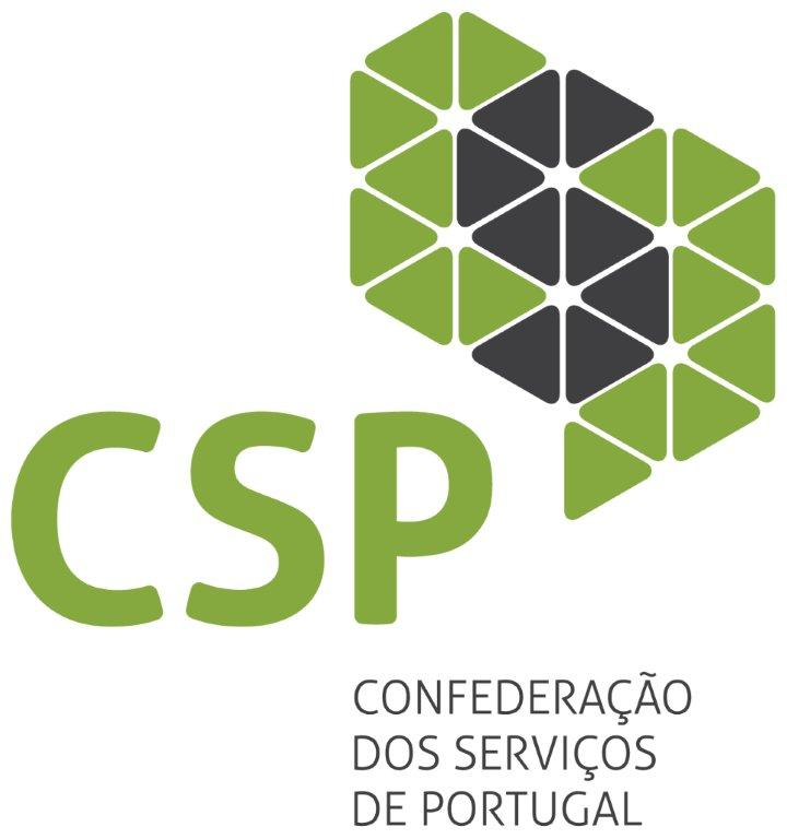 CSP_logotipo