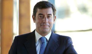 Gonçalo Lobo Xavier, diretor-geral da APED