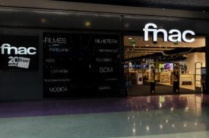 FNAC Alfragide (1)