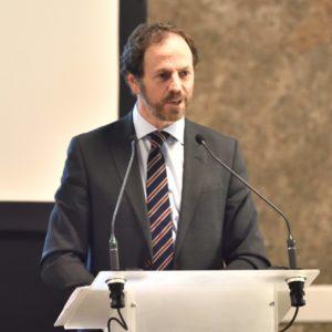 Frederico-Falcão (1)