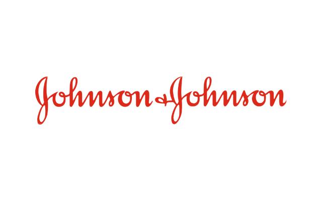 johnson-and-johnson-jnj-logo