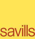 Logo Savills
