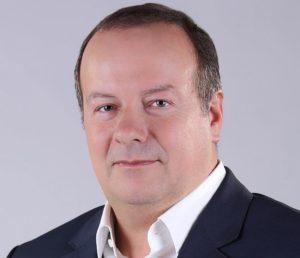Luis Reto, Retail Lead do SAS Portugal