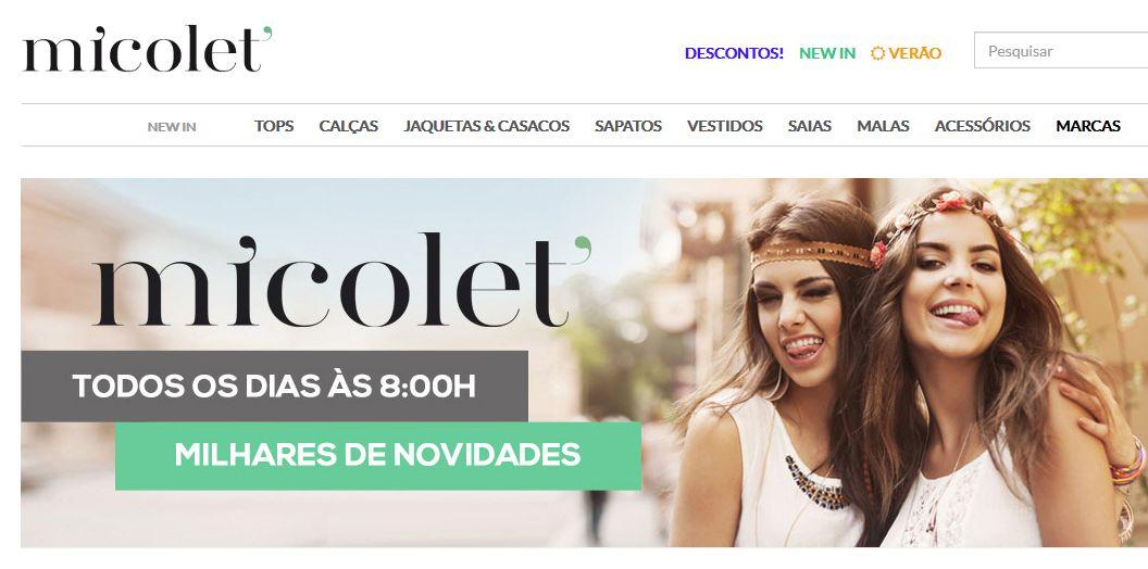 Micolet1
