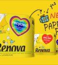 paperpackrenova1