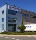 Rhenus Logistics - Nave Sevilla (1)