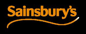 sainsbury_logo