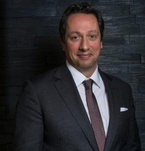 António Costa_senior partner Kaizen Institute - redimensionada
