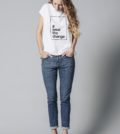 C&A_Jeans CTC