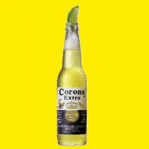 Corona-Extra-033l