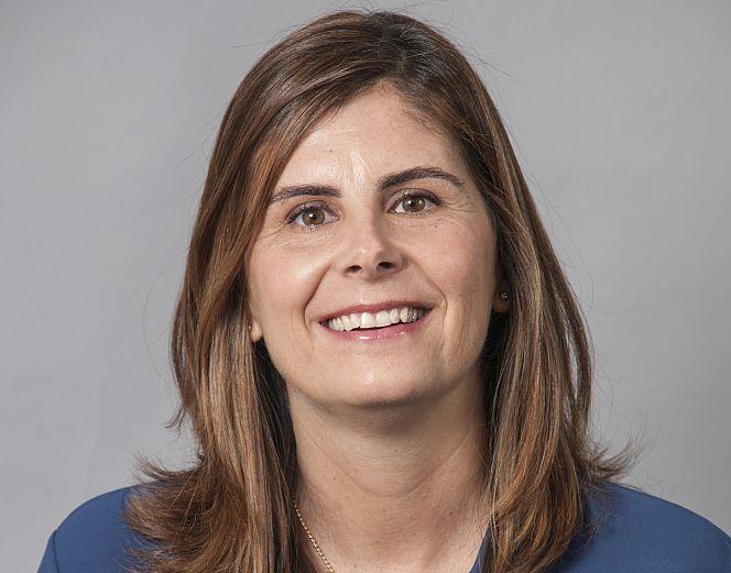 Cristina Arouca_CBRE