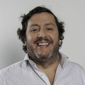 Miguel Machado Foto