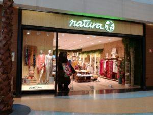 Natura Forum Coimbra