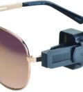 OptiLok-Sunglasses_metal frame