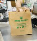 Sacos de papel da Mercadona (1)