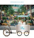 BubblesMeet_foodbike