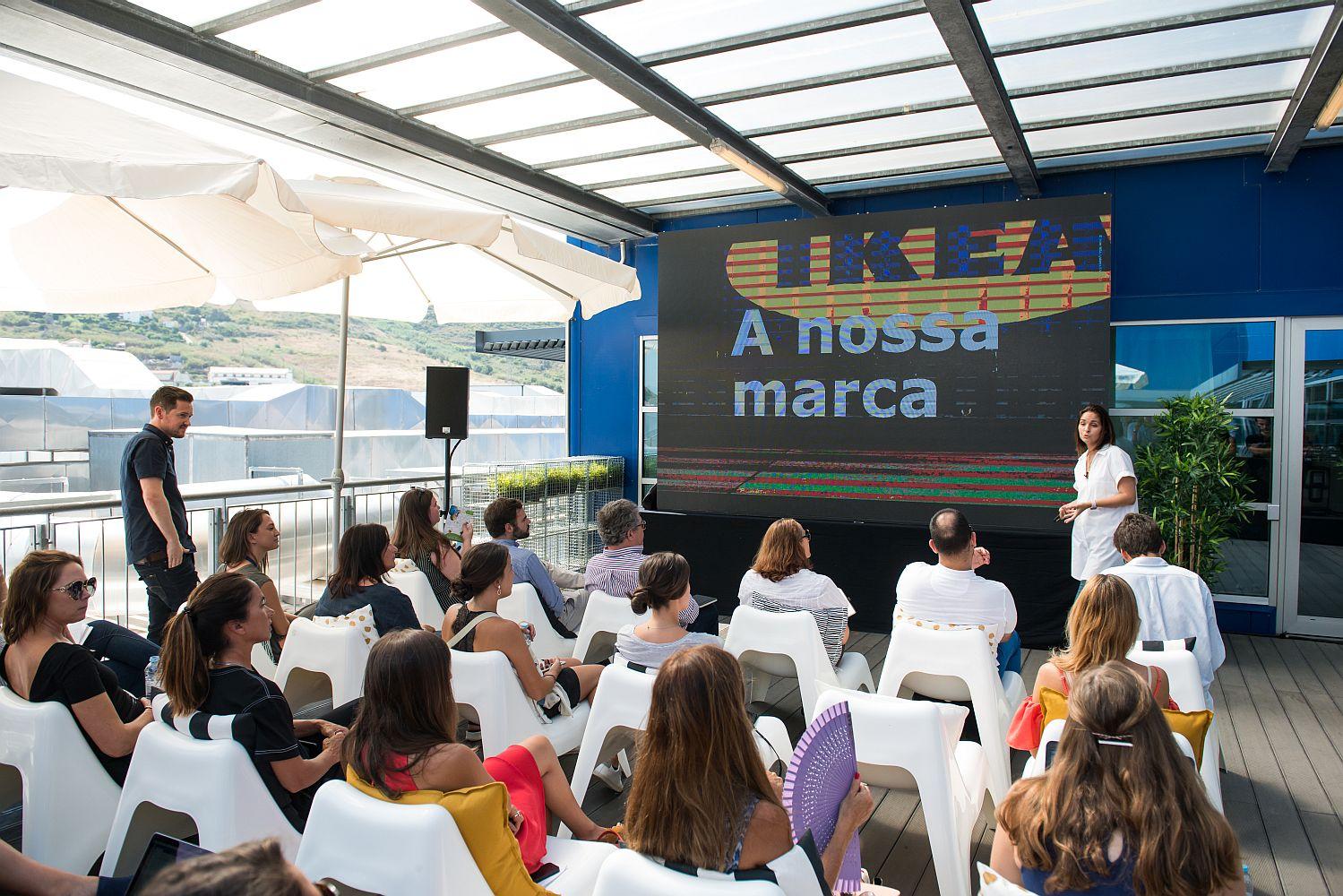 Ikea Estuda Abertura De Novas Lojas Em Portugal Hipersuper