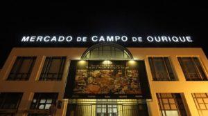 MercadoCampoOurique