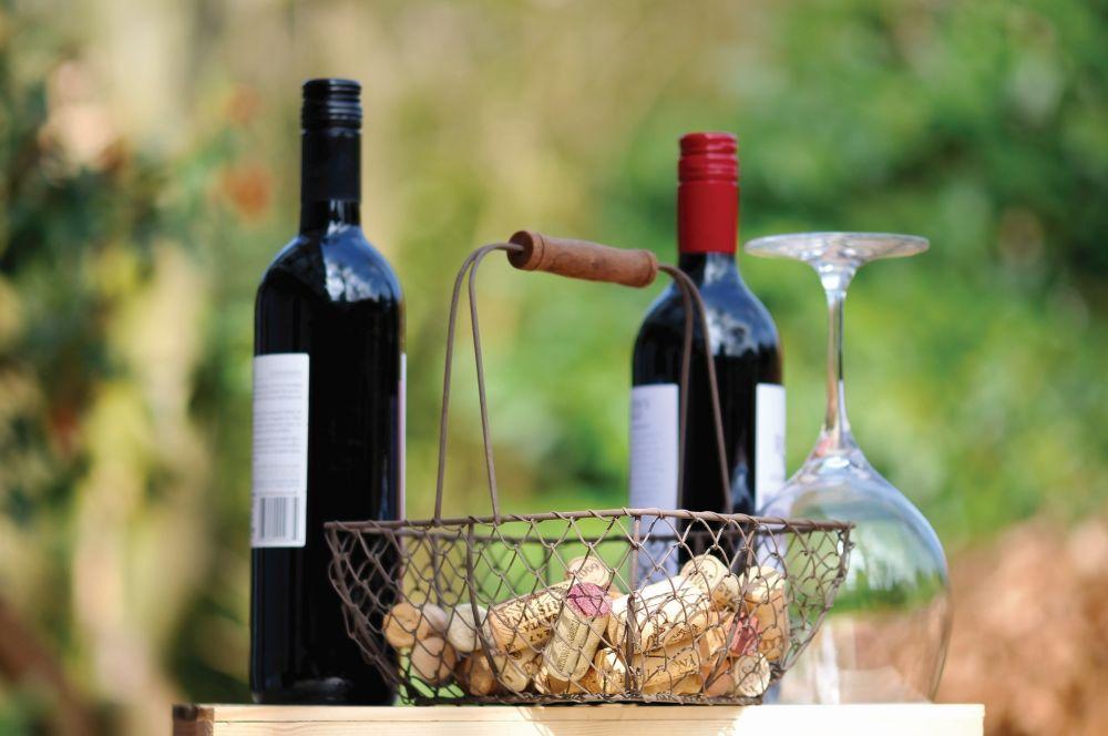 wine-1788256