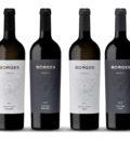 borges_reserva_new_conjunto_low